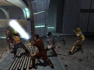 اسکرین-شات-بازی-STAR-WARS-Knights-of-the-Old-Republic-PC
