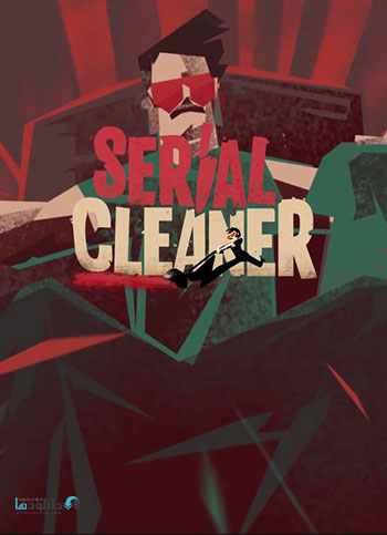 دانلود-بازی-Serial-Cleaner