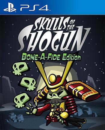 دانلود-بازی-Skulls-of-the-Shogun