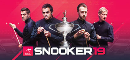 دانلود-بازی-Snooker-19