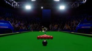 اسکرین-شات-بازی-Snooker-19