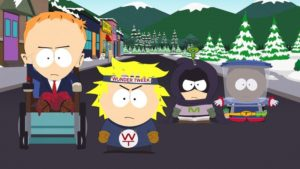 اسکرین-شات-بازی-South-Park-The-Fractured-But-Whole