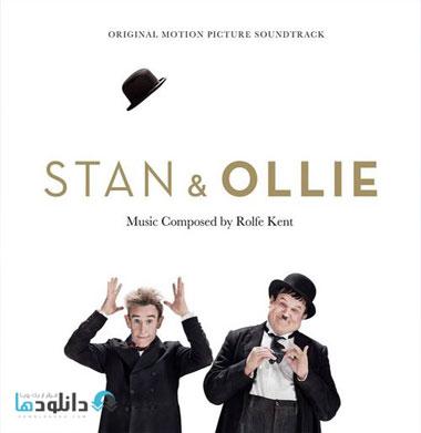 موسیقی-متن-فیلم-stan-and-ollie-ost