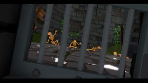 اسکرین-شات-بازی-Sticks-And-Bones