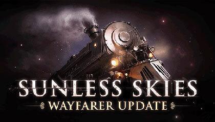 دانلود-بازی-Sunless-Skies-Wayfarer-Update