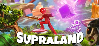 دانلود-بازی-Supraland