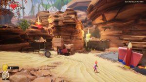 اسکرین-شات-بازی-Supraland