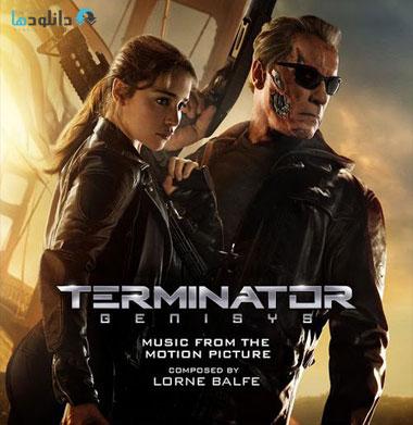 موسیقی-متن-فیلم-terminator-genisys-ost