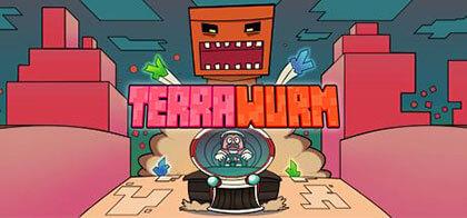 دانلود-بازی-Terrawurm