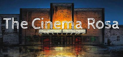 دانلود-بازی-The-Cinema-Rosa