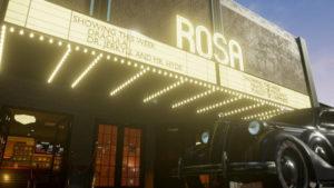 اسکرین-شات-بازی-The-Cinema-Rosa
