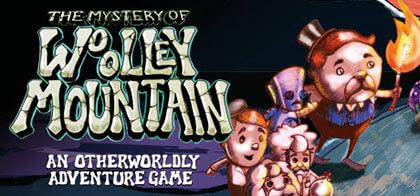 دانلود-بازی-The-Mystery-Of-Woolley-Mountain