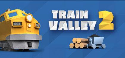 دانلود-بازی-Train-Valley-2