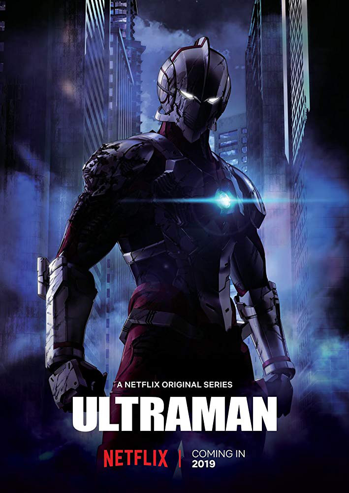 https://img5.downloadha.com/hosein/files/2019/04/Ultraman-2019-Cover-Large.jpg