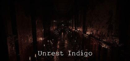 دانلود-بازی-Unrest-Indigo