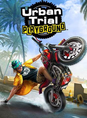 دانلود-بازی-Urban-Trial-Playground