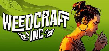 دانلود-بازی-Weedcraft-Inc