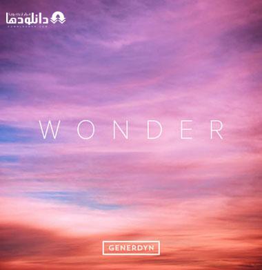البوم-موسیقی-wonder-2019-music-album