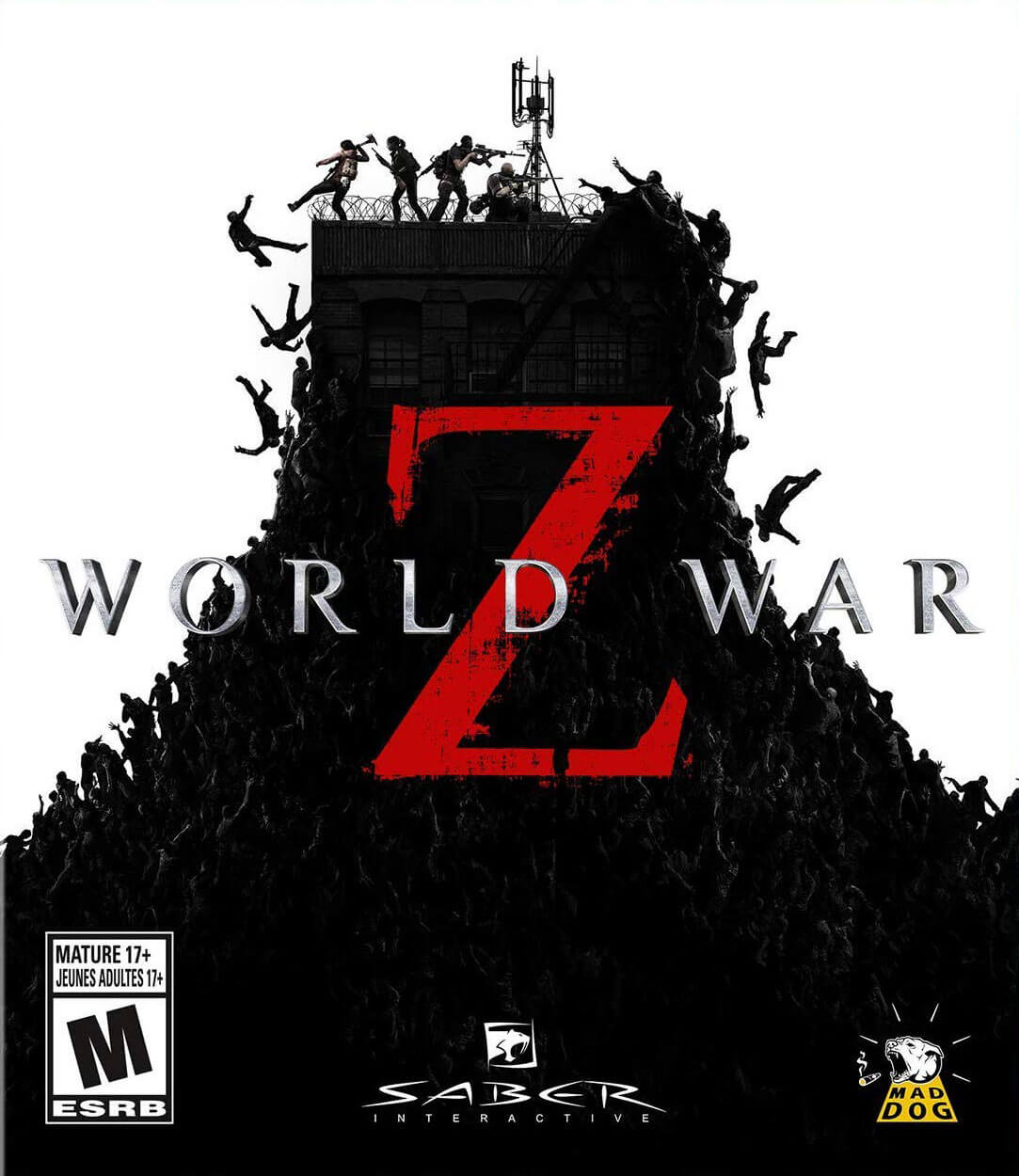 https://img5.downloadha.com/hosein/files/2019/04/World-War-Z-pc-cover-large.jpg