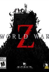 دانلود-بازی-World-War-Z