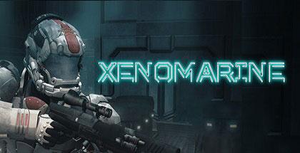 دانلود-بازی-Xenomarine