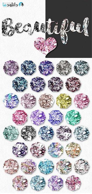 استایل-فتواشاپ-youre-my-diamond-styles