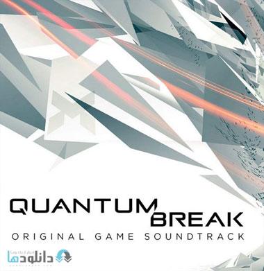 موسیقی-متن-بازی-quantum-break-ost