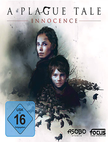 دانلود-بازی-A-Plague-Tale-Innocence
