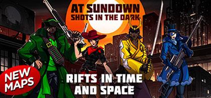 دانلود-بازی-AT-SUNDOWN-Shots-in-the-Dark