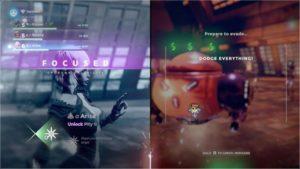 اسکرین-شات-بازی-AVARIAvs