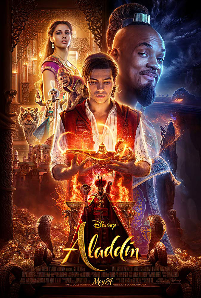 https://img5.downloadha.com/hosein/files/2019/05/Aladdin-2019-Cover-Large.jpg