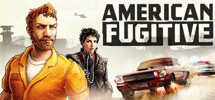 دانلود-بازی-American-Fugitive