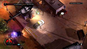 اسکرین-شات-بازی-American-Fugitive