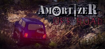 دانلود-بازی-Amortizer-Off-Road