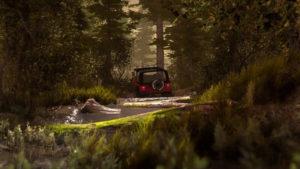 اسکرین-شات-بازی-Amortizer-Off-Road