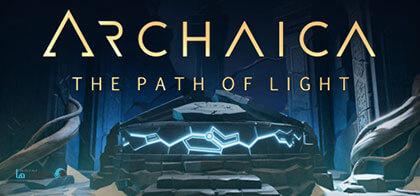 دانلود-بازی-Archaica-The-Path-of-Light