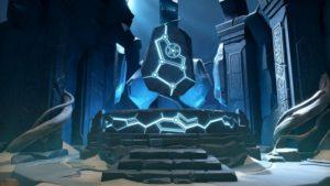 اسکرین-شات-بازی-Archaica-The-Path-of-Light