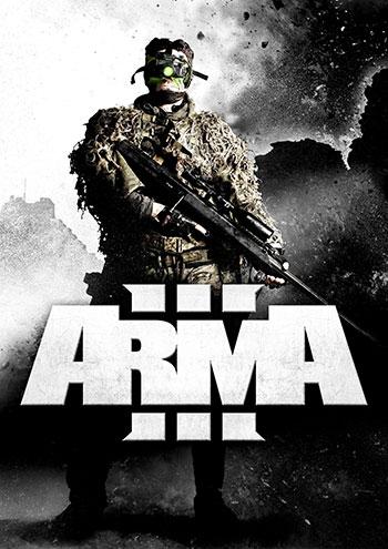 دانلود-بازی-Arma-3