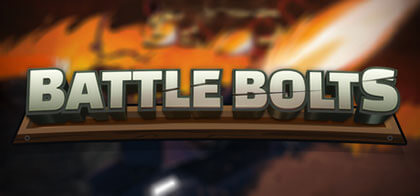 دانلود-بازی-Battle-Bolts