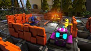اسکرین-شات-بازی-Battle-Bolts