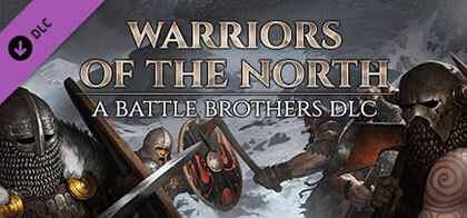 دانلود-بازی-Battle-Brothers-Warriors-of-the-North