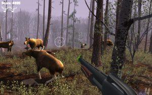 اسکرین-شات-بازی-Big-Buck-Hunter-Arcade-PS4