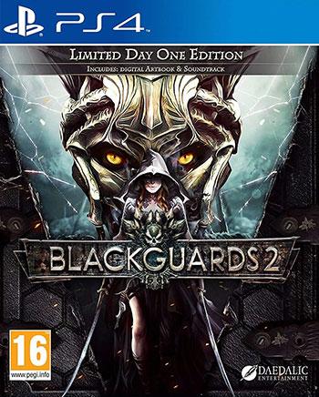 دانلود-بازی-Blackguards-2
