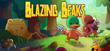 دانلود-بازی-Blazing-Beaks