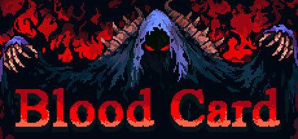 دانلود-بازی-Blood-Card