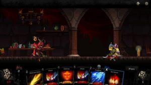 اسکرین-شات-بازی-Blood-Card