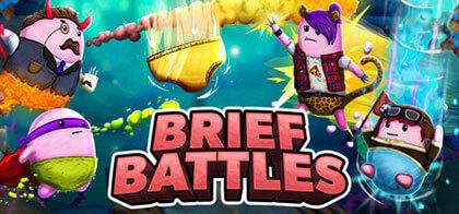دانلود-بازی-Brief-Battles