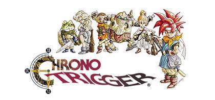 دانلود-بازی-CHRONO-TRIGGER