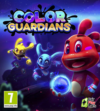 دانلود-بازی-Color-Guardians-PC