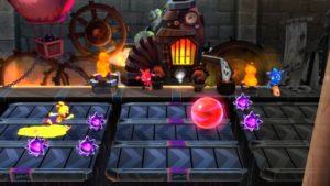 اسکرین-شات-بازی-Color-Guardians-PC
